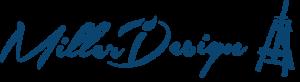 Millerdesign Logo